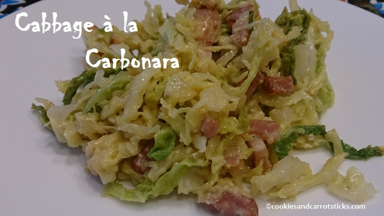 CabbageCarbonara_title