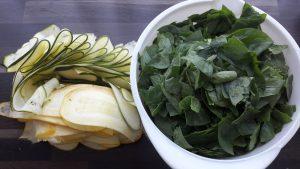 zucchinispinachlasagna1