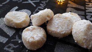 vanillapuddingcookies12