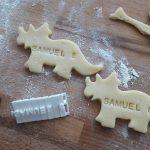 cutoutcookies8