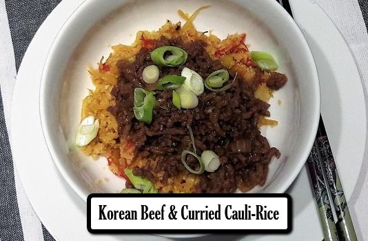 koreanbeefcurriedcaulirice_title