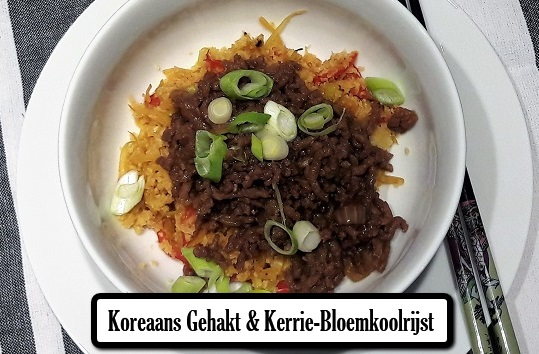 koreanbeefcurriedcaulirice_titlenl