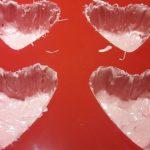 heartchocbowls6