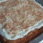 Kokos-Ananas-Cake10