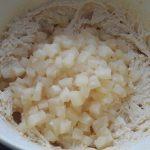 Kokos-Ananas-Cake6