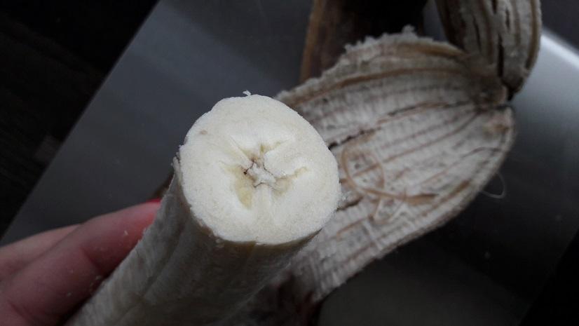Nut Bread Mini Loaf