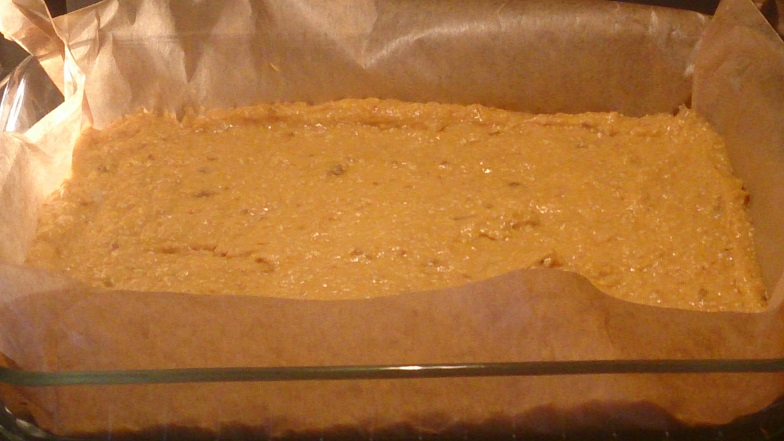 Pumpkin Banana Blondie v1_4