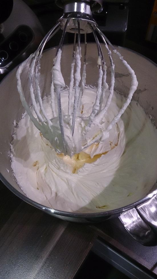 Snowball Truffles