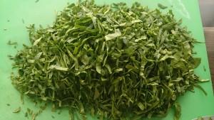 Spinach Patties2