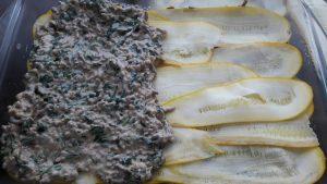 zucchinispinachlasagna11
