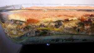 zucchinispinachlasagna15