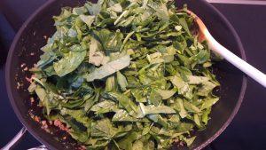 zucchinispinachlasagna5