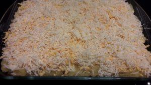 spaghettisquashcasserole17