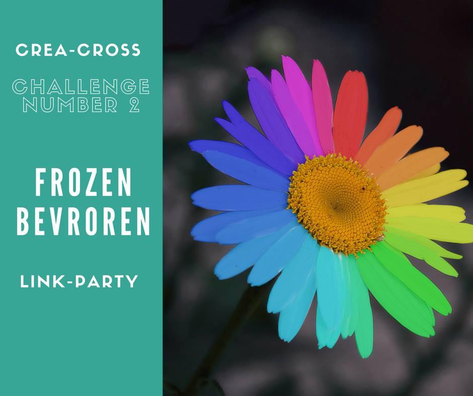 crea-cross-challenge2
