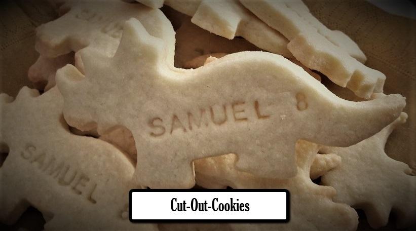 cutoutcookies22