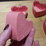 heartchocbowls9