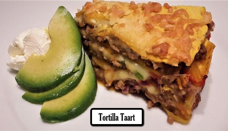 tortillapie1_titlenl