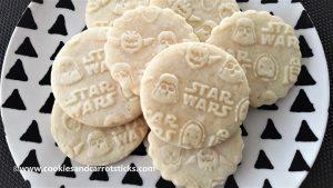 StarWarsCookies