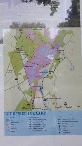 De Plateaux-Hageven