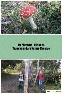 Plateaux-Hageven