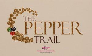 The Pepper Trail - ervaar de authentieke Indiase keuken