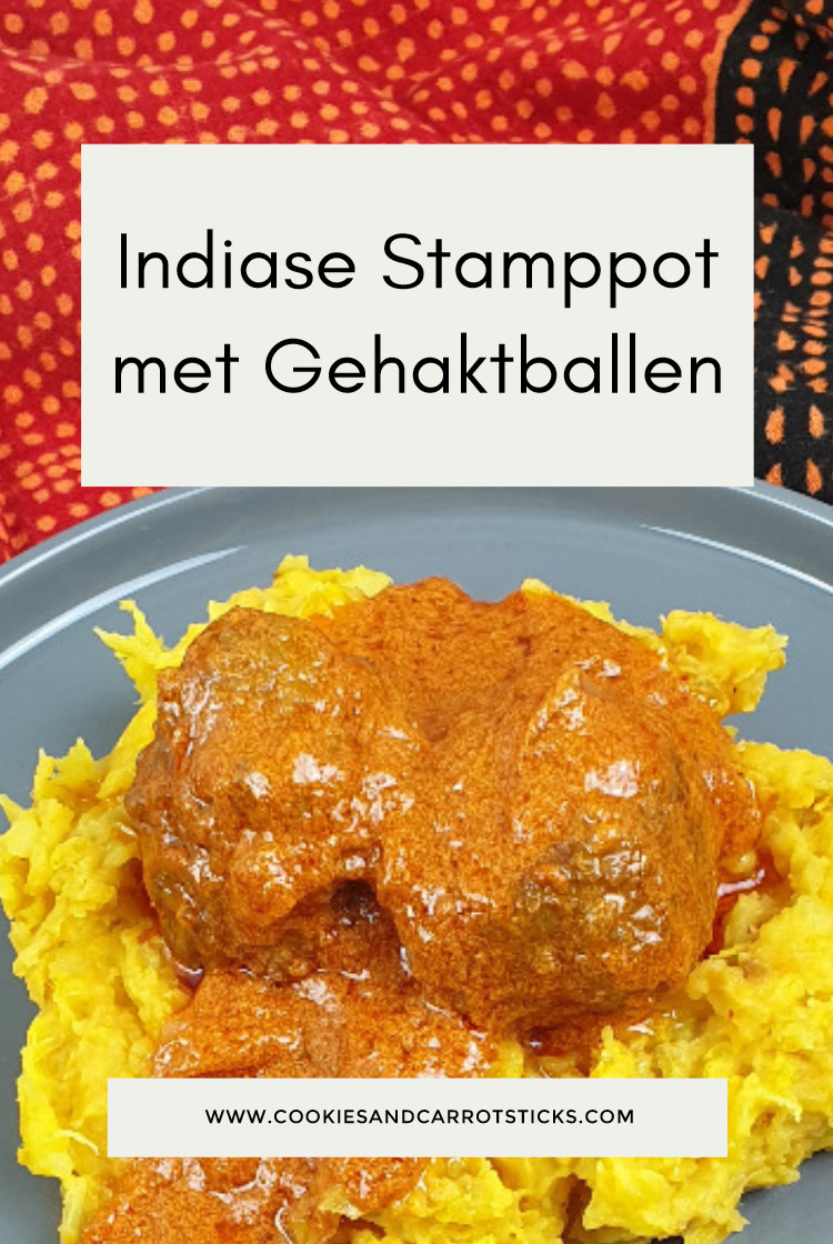 Pinafbeelding Indiase stamppot